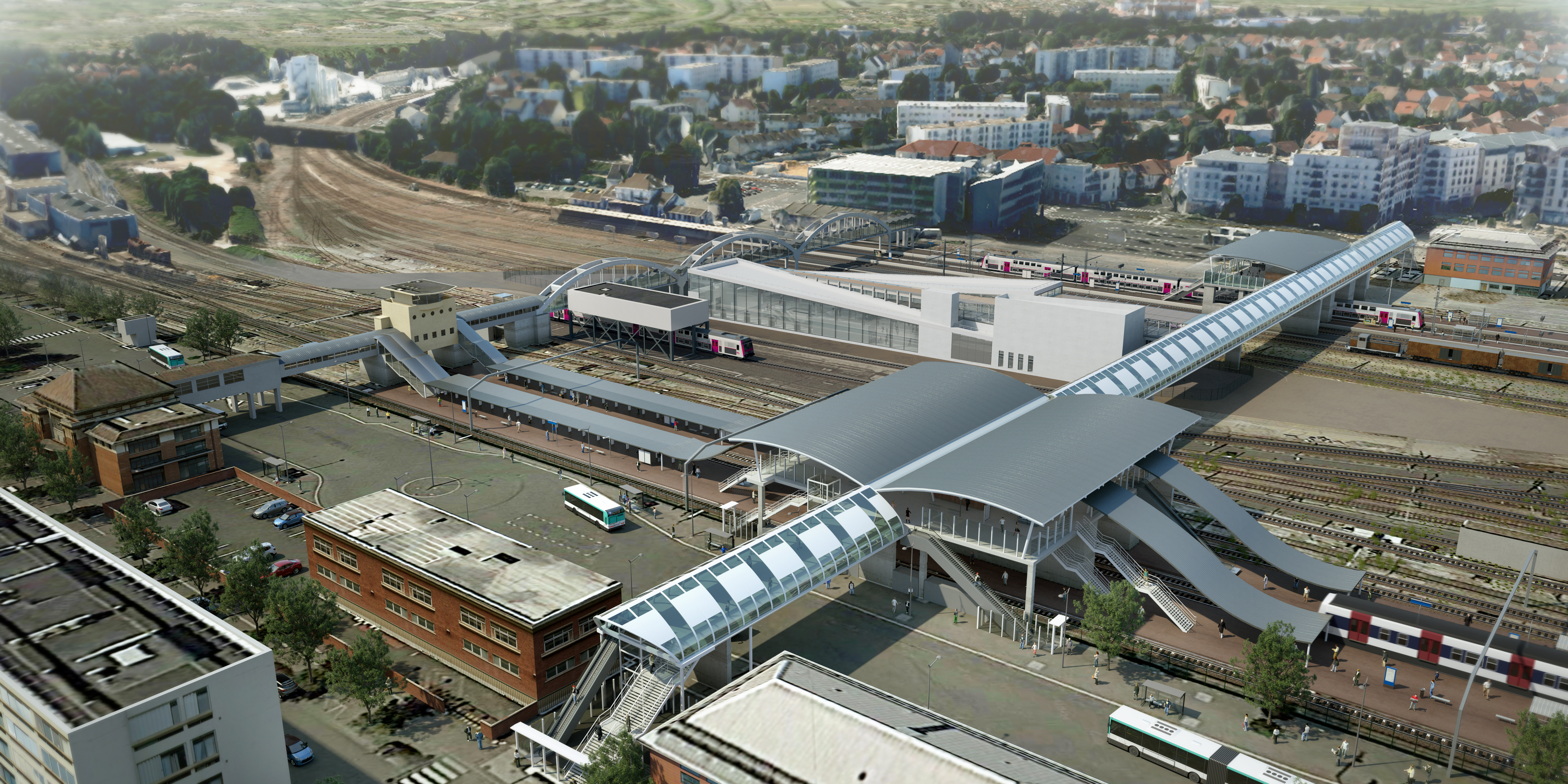https://www.societedugrandparis.fr/sites/default/files/perspective_aerienne_de_la_gare_massy_-_palaiseau.jpg